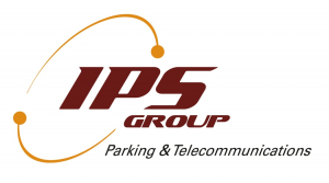 ips-group-logo